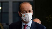 Ireland to put forward two nominees for EU Commission post