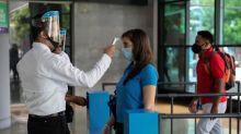 Venezuela suma 6.750 casos y 62 muertes en 111 días de pandemia por COVID-19