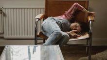 Consejos para hacer sentir seguros a los niños durante la cuarentena