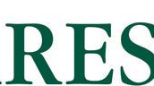 Forrester Announces Asia Pacific Financial Services Webcast Week 2020