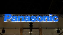 Exclusive: Panasonic aims to boost energy density in Tesla batteries by 20%, executive says