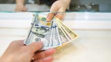 Dólar blue hoy: a cuánto cotiza el martes 19 de noviembre