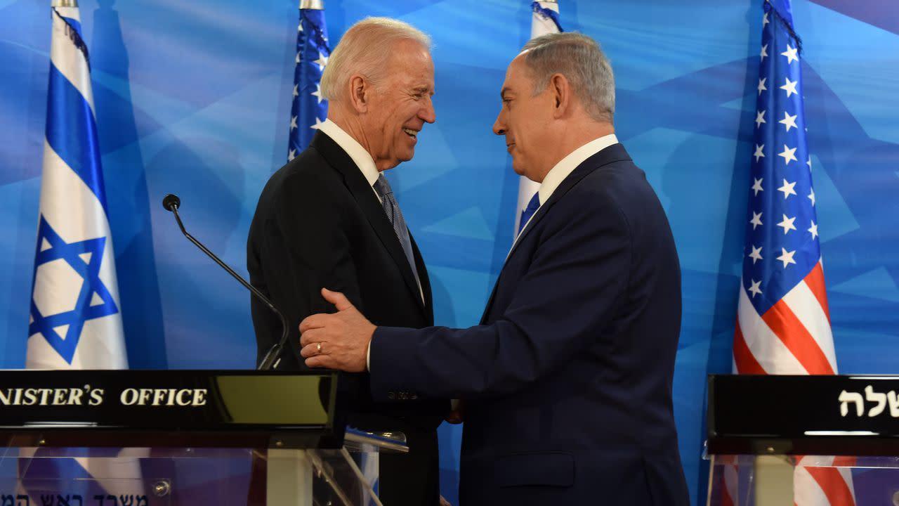 Israeli intel agencies believe Vienna talks will lead to U.S. return to Iran nuclear deal