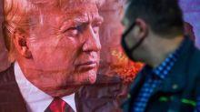 EE.UU.: la comunidad de inteligencia teme que Trump revele secretos de Estado