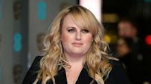 Rebel Wilson loses bid to keep record defamation case payout