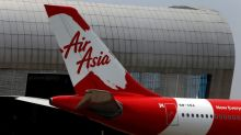 Exclusive: AirAsia X to revise $15.3 billion debt reform plan to expedite talks with creditors, say sources