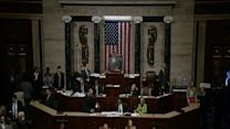 Raw: House Approves New Benghazi Investigation