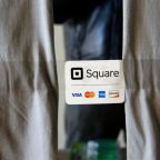 """Square puts """"skin in the game"""" with $170 million more in bitcoin buy"""