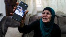 Proteste nach tödlichen Schüssen auf unbewaffneten Palästinenser in Jerusalem