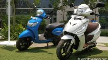 Hero MotoCorp To Shift Focus On Scooter Market In India — Look To Challenge Honda Two-Wheelers