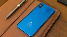 Mysterious Xiaomi Phone Gets 3C Certification; Includes 120W Fast Charger