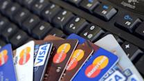 Most valuable stolen credit card information