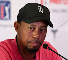 Tiger Woods says he hasn't 'felt this good in years' after undergoing fourth back surgery in 4 years