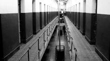 Depuis sa prison, un détenu cherchait un pédophile pour violer sa fille de 9 ans