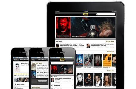 Nielsen: More people use tablets, smartphones while watching TV