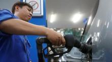 Extension of OPEC-led cuts could end oil glut by end-2017 - Poll