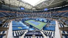 US Open plunged into controversy after doubles seeds withdrawn