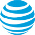 AT&T Provides Update on Capital Allocation Strategy, Increases Quarterly Dividend by 2 Percent
