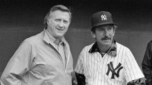 Billy Martin's 'colorful and complicated life' to be profiled on MLB Network