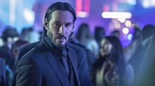 John Wick 3 is set for 2019 release