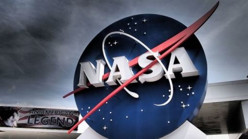 NASA Just Made All Its Research Free Online