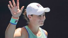 'Difficult decision': Ash Barty bombshell shocks tennis world