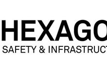 Hexagon Selected by Greater Toronto Airports Authority to Implement Fully Integrated Incident Management System at Toronto Pearson International Airport