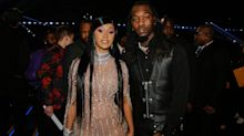 How Cardi B and Offset's Romance Unfolded