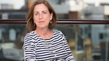 Kirsty Wark: Cancel culture leads to mob mentality