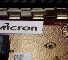 Earnings Beat: Micron Technology, Inc. Just Beat Analyst Forecasts, And Analysts Have Been Updating Their Models