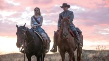 'Westworld' Renewed for Season 3 at HBO