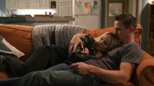 How 'Veronica Mars' Season 4 Fails The Show's Most Interesting Relationship Dynamic To Date (Column)