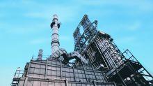 3 Reasons Penn West Petroleum Ltd. Is Set to Unlock Value for Investors