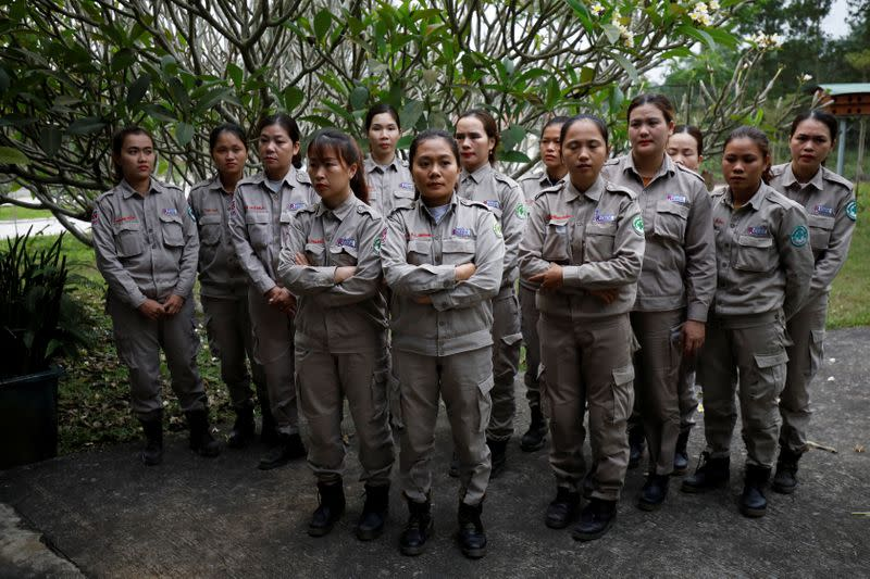 Whores Quang Tri
