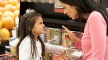 Having Children Can Ruin Your Retirement
