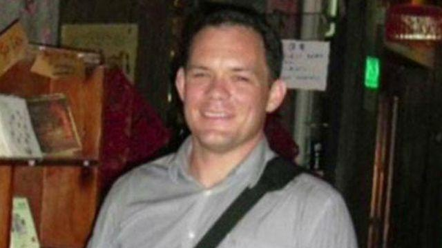 Will State Department probe death of American engineer?