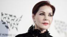 """""""Ich habe genug!"""": Priscilla Presley steigt nach 40 Jahren aus Scientology aus"""