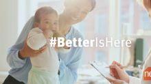 NextGen Healthcare's Milestone Release Strengthens the Patient-Provider Connection