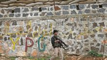 Kurdish YPG militia urges Syrian army to help it stop Turkey