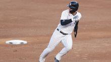 Around the Empire: Yankees news