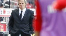 Foot - C1 - Ligue des champions:FCKrasnodar pour Benfica en barrages