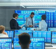 Are CME Group Shares Still a Good Value?