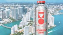 Phivida Expands Distribution of Oki Beverages with new Distributor for Florida Market