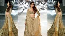Watch: Birthday Girl Kareena Kapoor's Year in Pictures