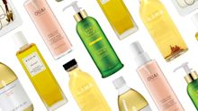 13 Body Oils That'll Quench Even The Driest Skin This Winter
