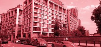 Is the Government really providing luxury Kensington flats for the survivors of the Grenfell Tower disaster?