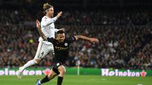 Sergio Ramos, un capitán inestable para un Real Madrid desequilibrado