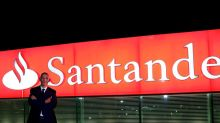 Santander Brasil partners with cosmetics maker Natura to offer banking services