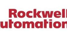 Rockwell Automation Announces New Chief Financial Officer