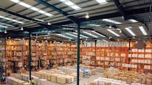 7 Things to Know About Frasers Logistics and Industrial Trust